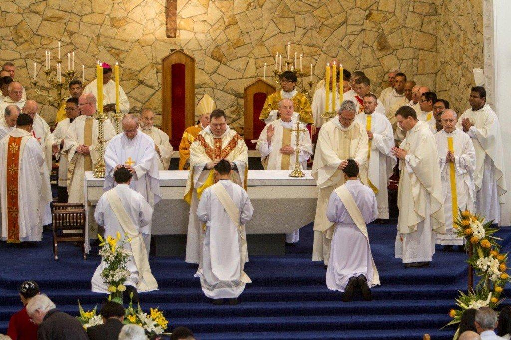 Ordination-254