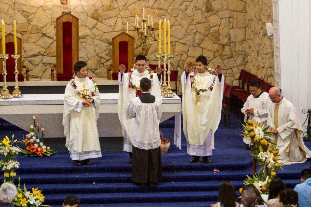 Ordination-388