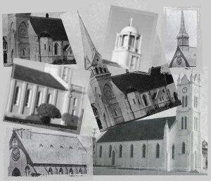 church-collage-2