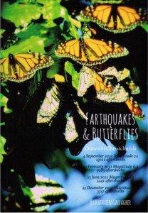 earthquakes-butterflies