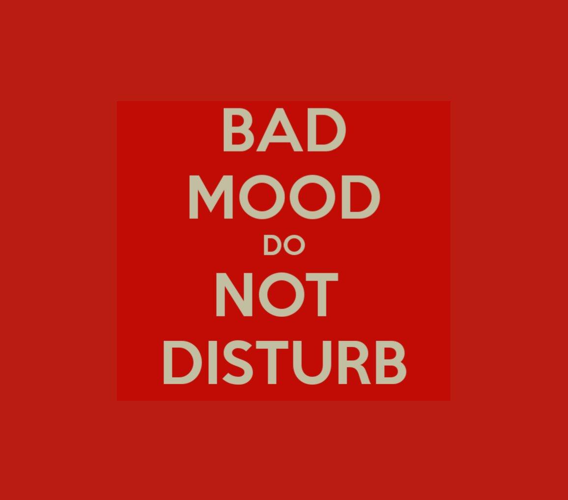deeper than moods