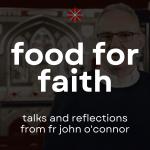Food for Faith